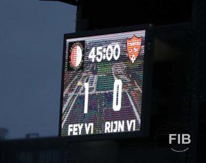 FeyRijnVrouw31.08.21FIB48