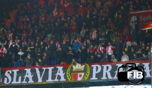 FeyenoordPraag.FIB..300921,,1