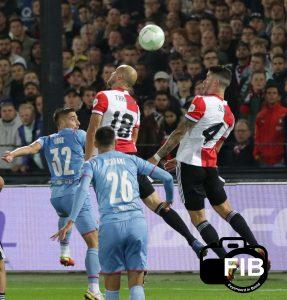 FeyenoordPraag.FIB..300921,,100