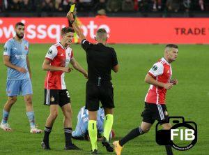 FeyenoordPraag.FIB..300921,,101