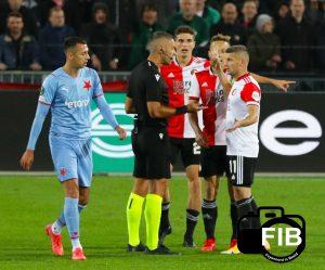 FeyenoordPraag.FIB..300921,,102