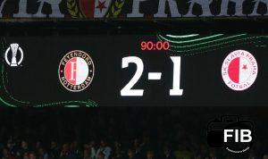 FeyenoordPraag.FIB..300921,,103