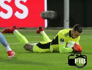 FeyenoordPraag.FIB..300921,,104