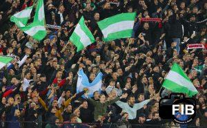 FeyenoordPraag.FIB..300921,,110