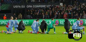 FeyenoordPraag.FIB..300921,,113
