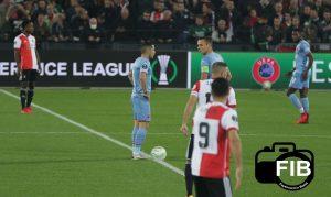 FeyenoordPraag.FIB..300921,,13