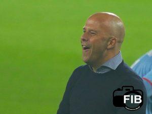 FeyenoordPraag.FIB..300921,,16