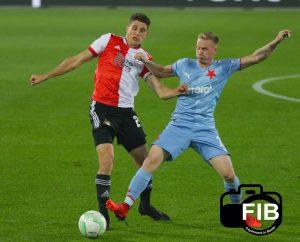 FeyenoordPraag.FIB..300921,,19