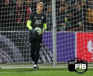 FeyenoordPraag.FIB..300921,,2