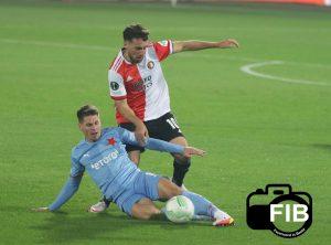FeyenoordPraag.FIB..300921,,21