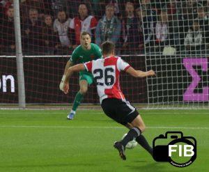 FeyenoordPraag.FIB..300921,,23