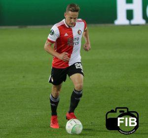 FeyenoordPraag.FIB..300921,,25