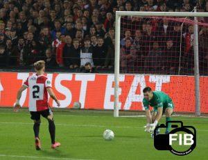 FeyenoordPraag.FIB..300921,,26