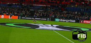 FeyenoordPraag.FIB..300921,,3