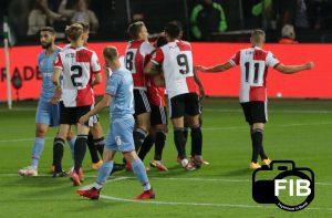 FeyenoordPraag.FIB..300921,,31