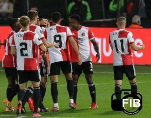 FeyenoordPraag.FIB..300921,,32