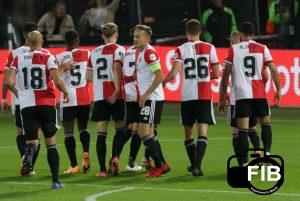 FeyenoordPraag.FIB..300921,,33