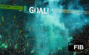 FeyenoordPraag.FIB..300921,,34