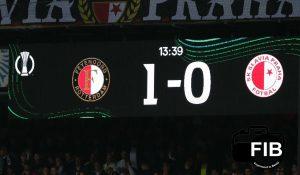 FeyenoordPraag.FIB..300921,,35