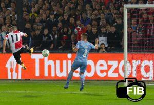 FeyenoordPraag.FIB..300921,,37