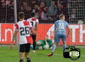 FeyenoordPraag.FIB..300921,,38