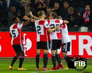 FeyenoordPraag.FIB..300921,,45