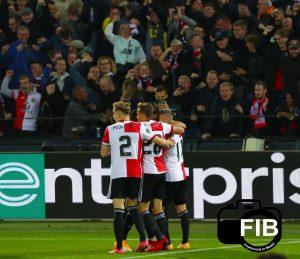FeyenoordPraag.FIB..300921,,46