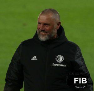 FeyenoordPraag.FIB..300921,,47