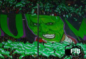 FeyenoordPraag.FIB..300921,,5