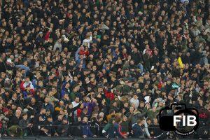 FeyenoordPraag.FIB..300921,,50