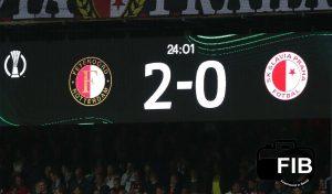 FeyenoordPraag.FIB..300921,,51
