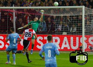FeyenoordPraag.FIB..300921,,52