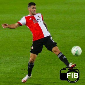 FeyenoordPraag.FIB..300921,,55