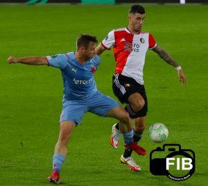 FeyenoordPraag.FIB..300921,,56