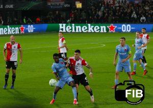 FeyenoordPraag.FIB..300921,,58