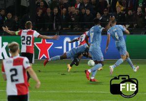 FeyenoordPraag.FIB..300921,,60