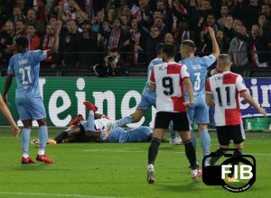 FeyenoordPraag.FIB..300921,,61