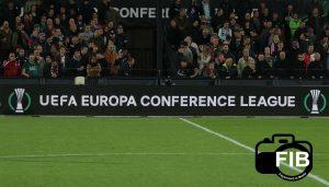 FeyenoordPraag.FIB..300921,,62