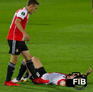 FeyenoordPraag.FIB..300921,,63