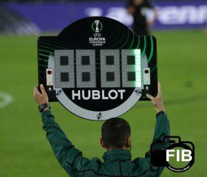 FeyenoordPraag.FIB..300921,,66