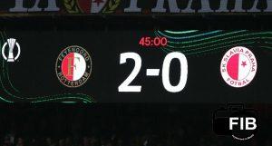 FeyenoordPraag.FIB..300921,,67