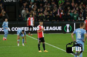 FeyenoordPraag.FIB..300921,,68