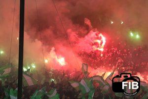 FeyenoordPraag.FIB..300921,,7
