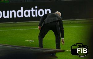FeyenoordPraag.FIB..300921,,71