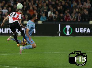 FeyenoordPraag.FIB..300921,,72