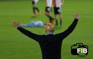 FeyenoordPraag.FIB..300921,,73