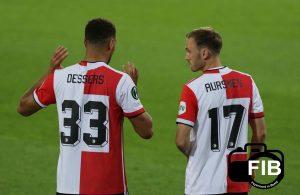 FeyenoordPraag.FIB..300921,,74