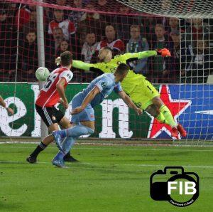 FeyenoordPraag.FIB..300921,,76
