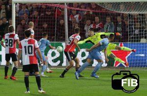 FeyenoordPraag.FIB..300921,,77