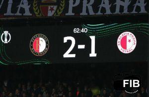 FeyenoordPraag.FIB..300921,,79